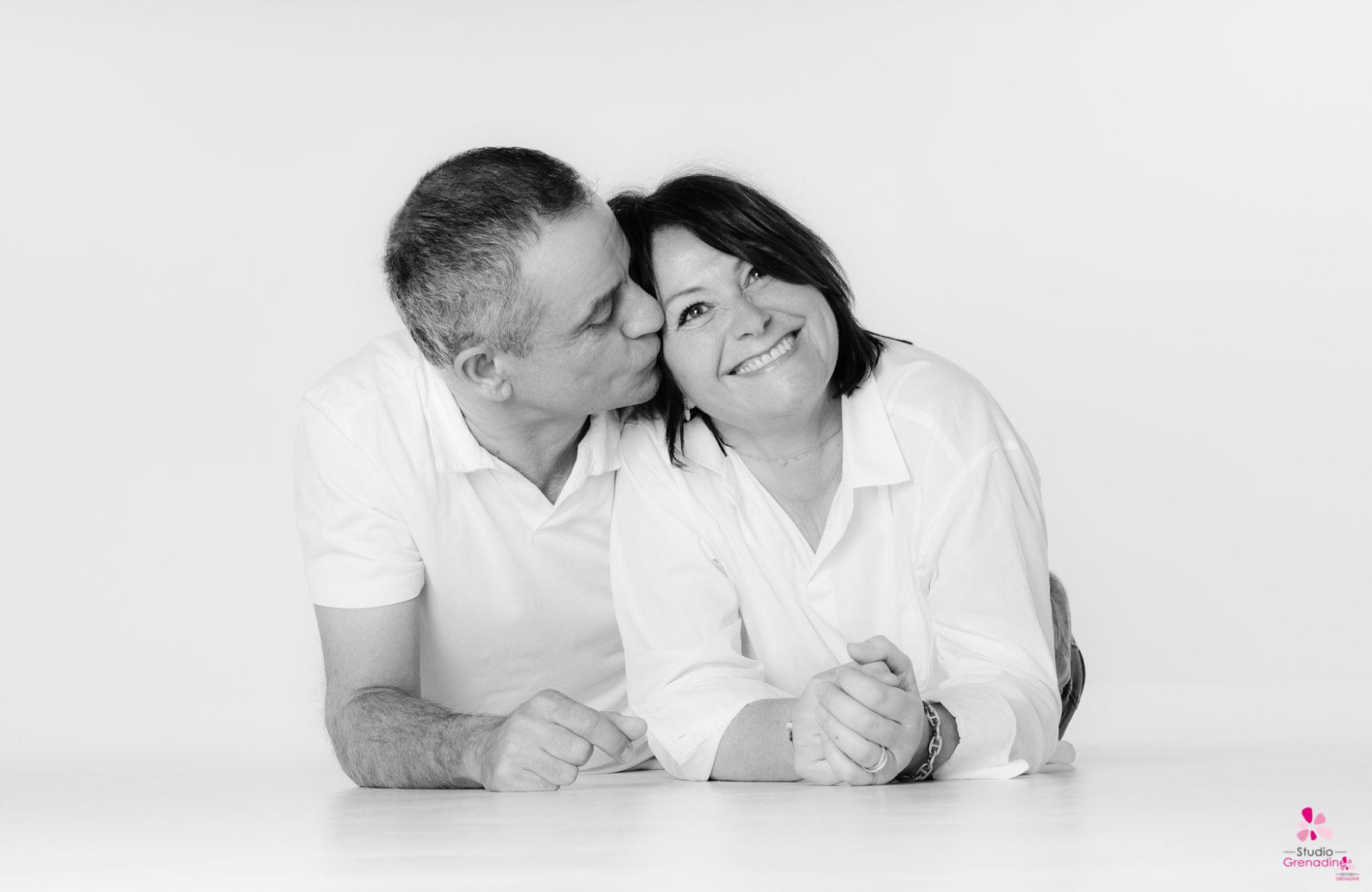 Photographe couple et amoureux-3
