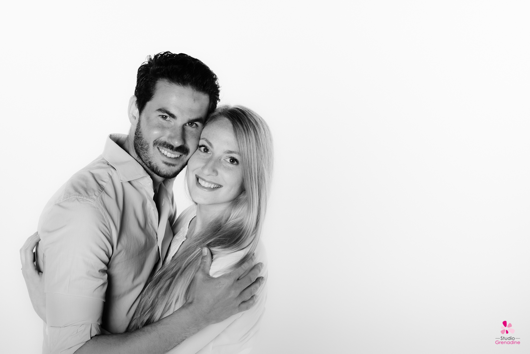 Shooting pour couple et amoureux-2