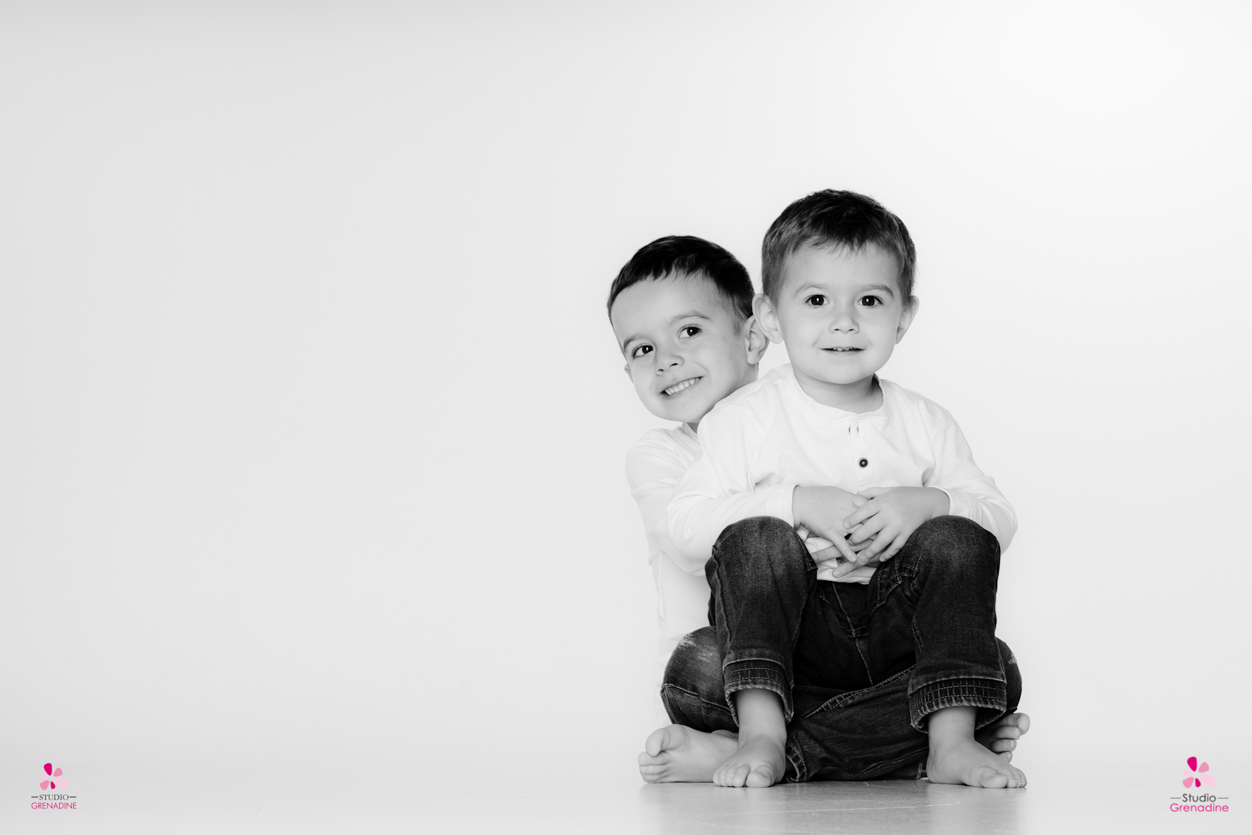 shooting photo famille 77