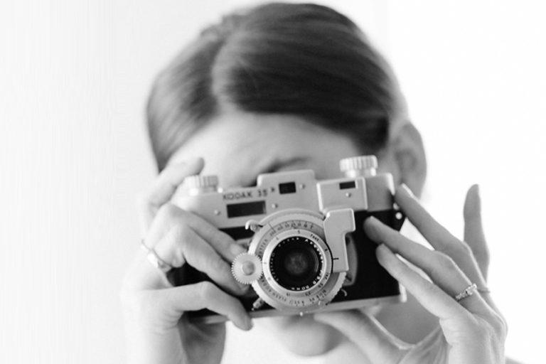 Cours photo amateur Nancy melun