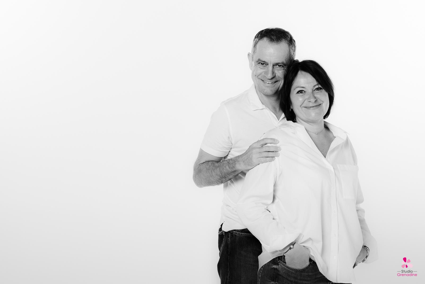 Photographe couple et amoureux-30