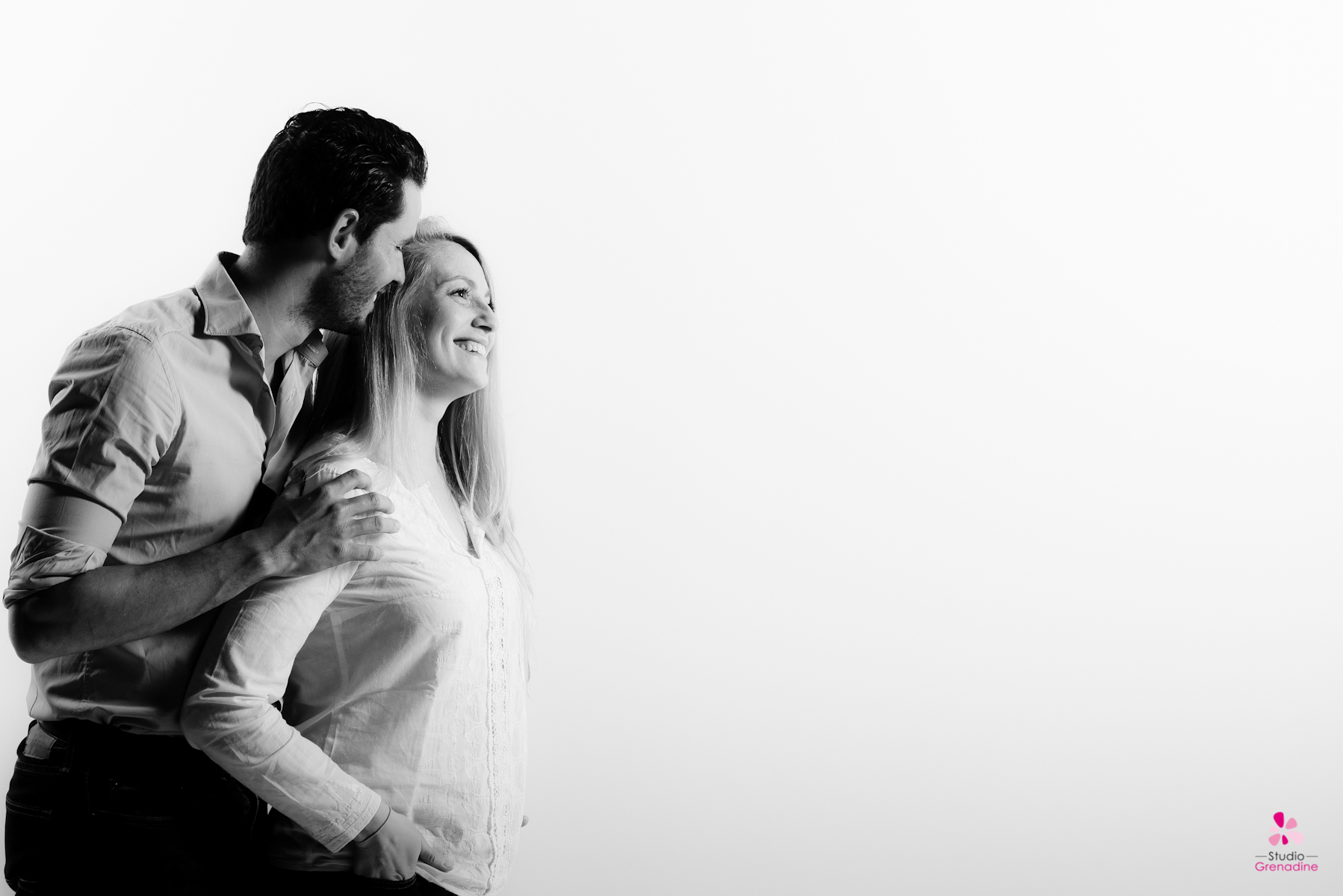 Shooting pour couple et amoureux-23