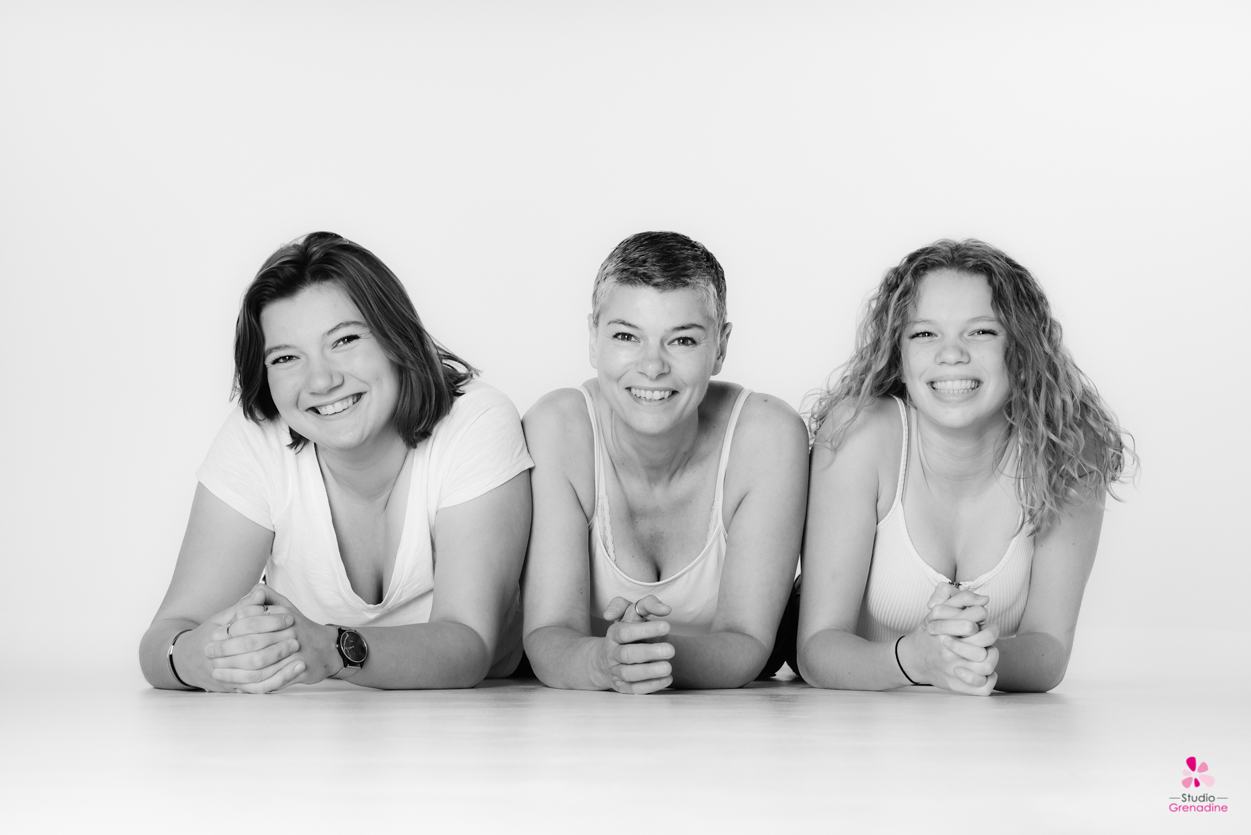 shooting photo famille fontainebleau