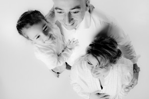 photographe famille idf