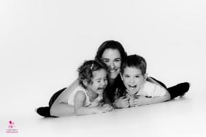 Photographe enfant et Famille -2
