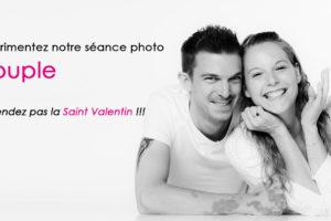Photographe de couple et d'amoureux Nancy Melun
