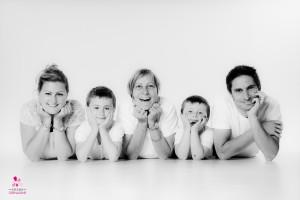 Photographe Famille et cousinade 77-5
