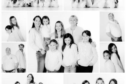Recherche Grande Famille fun et dynamique