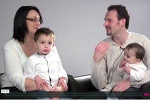Voir la video sur les témoignages de nos clients