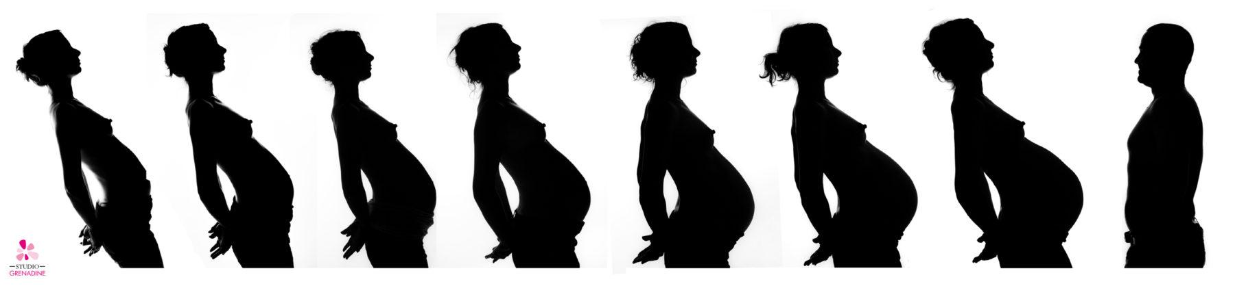 photographe de grossesse et femme enceinte 77. Black Bedroom Furniture Sets. Home Design Ideas
