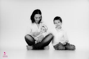 Photographe Famille portugaise