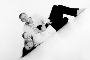 Photographe nouveau né fontainebleau-7