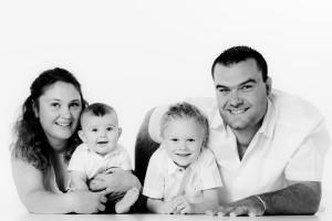 photographe de famille idf