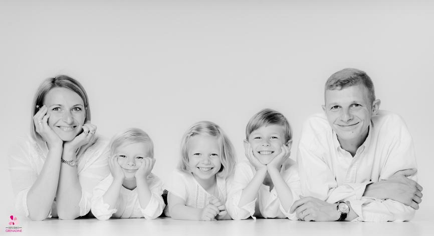 Photographe-pro-enfant-et-Famille-2