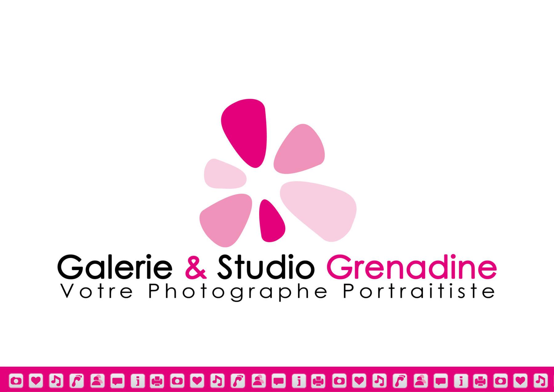 Franchise photographe