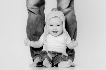 Séance photo bébé en Famille – SOLDE -34%