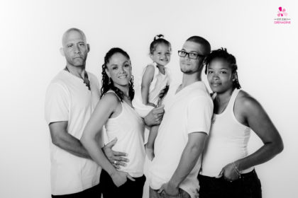 Photographe d'enfant et de famille – Galerie Grenadine –
