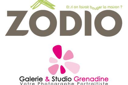 Séance Photo Offerte Zodio Cesson – Studio Grenadine