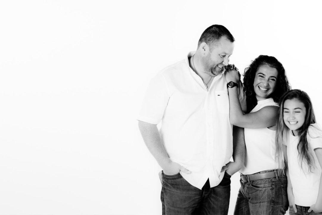 Photographe de famille Melun  I  Une expérience hors normes !