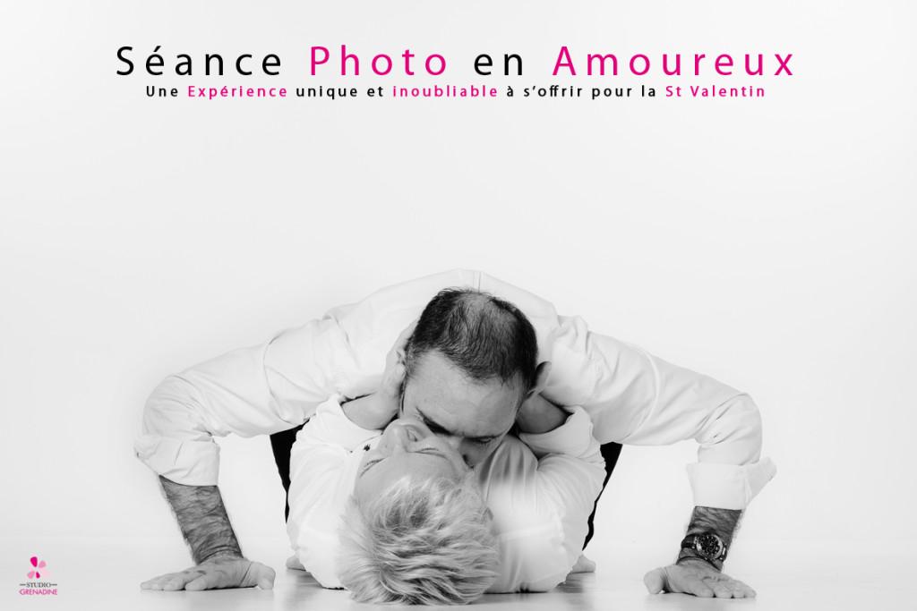 Photographe de couple, amoureux 77