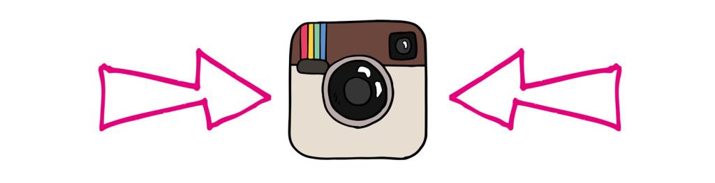 Bannière Instagram Studio Grenadine