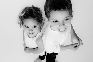 Shooting Photo enfant et Famille Nantes