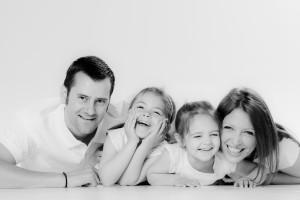 Photographe de familles Rennes 35