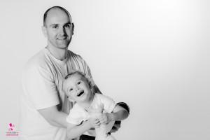 Séance photo famille et enfant Nantes