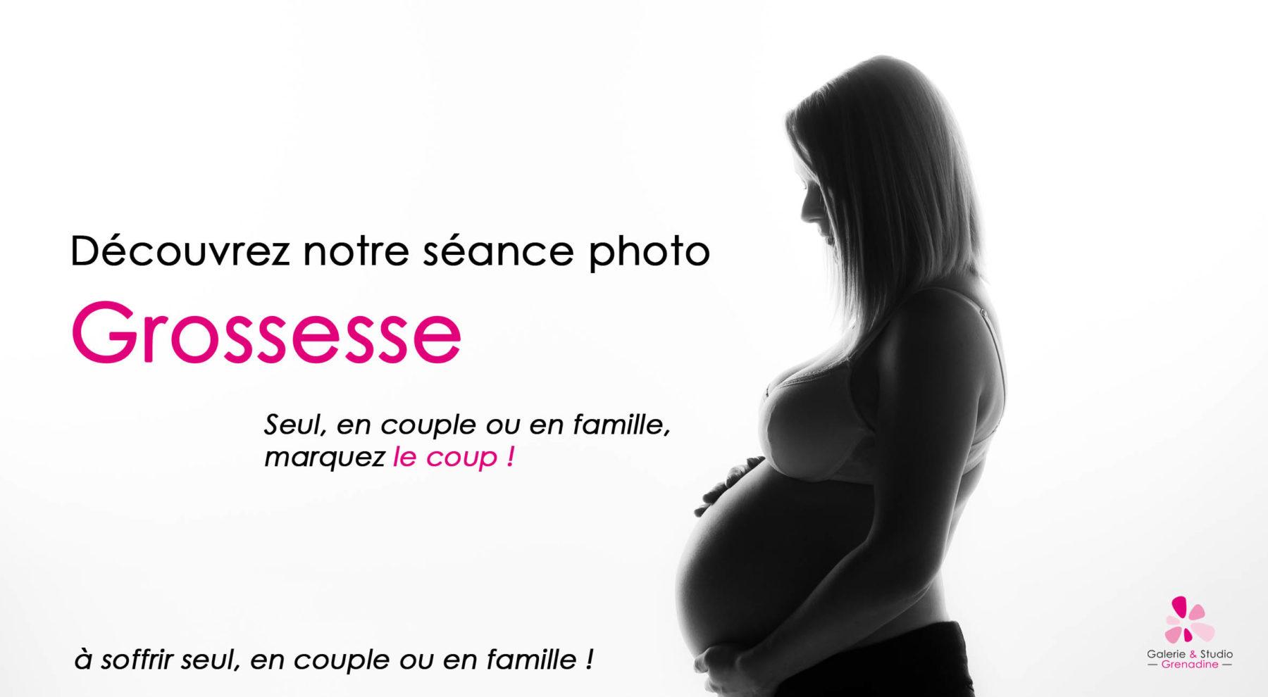 Photographe Femme enceinte Melun Nancy site