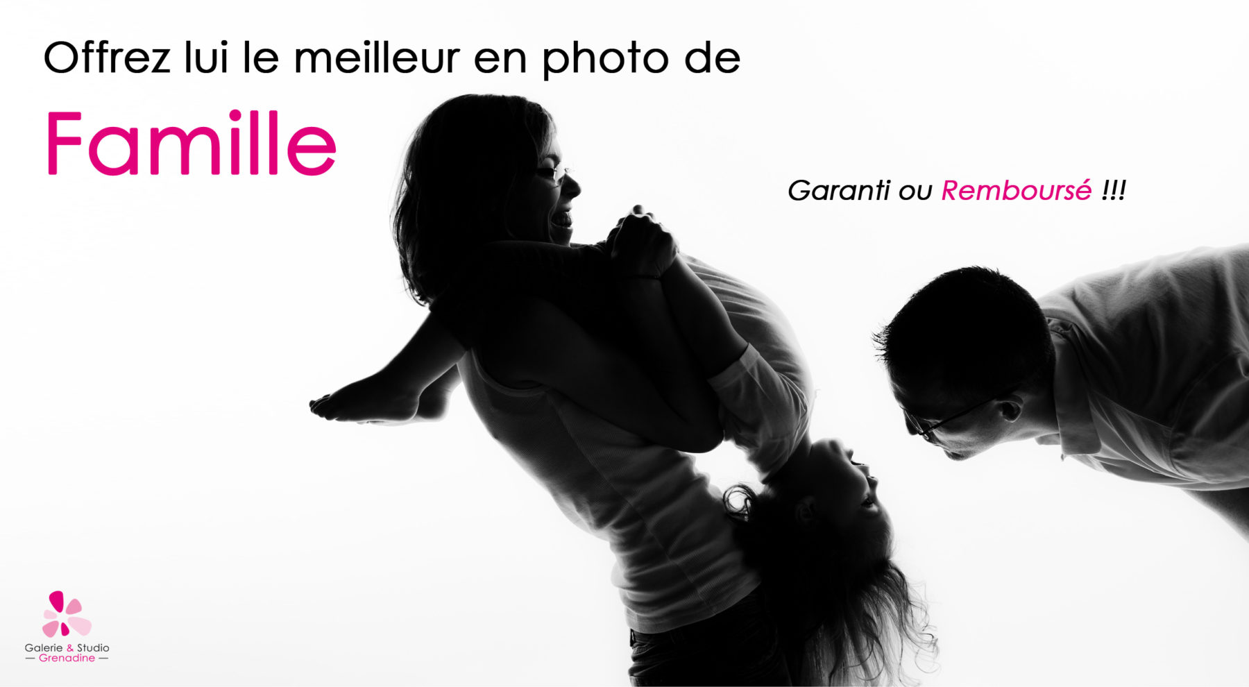 Photographe de famille design Melun Nancy