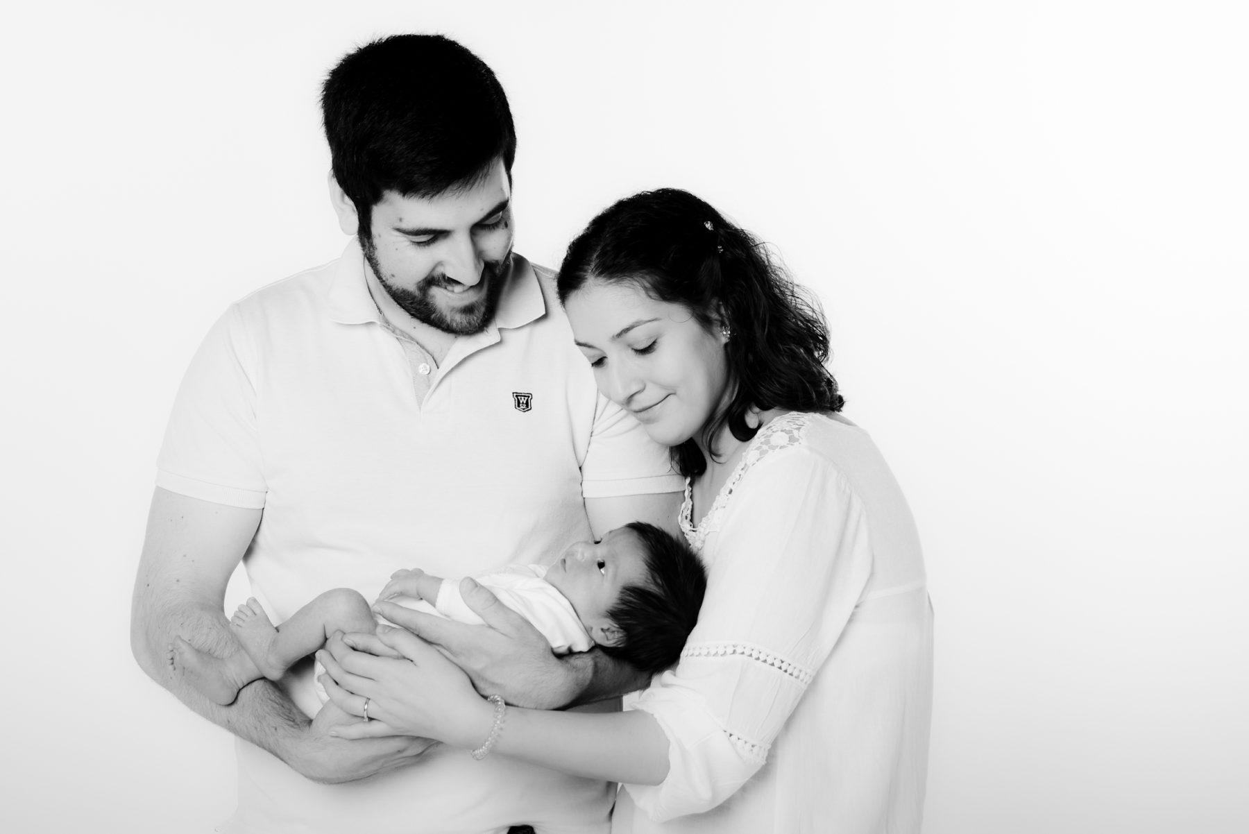 Photographe de grossesse et bébé-61