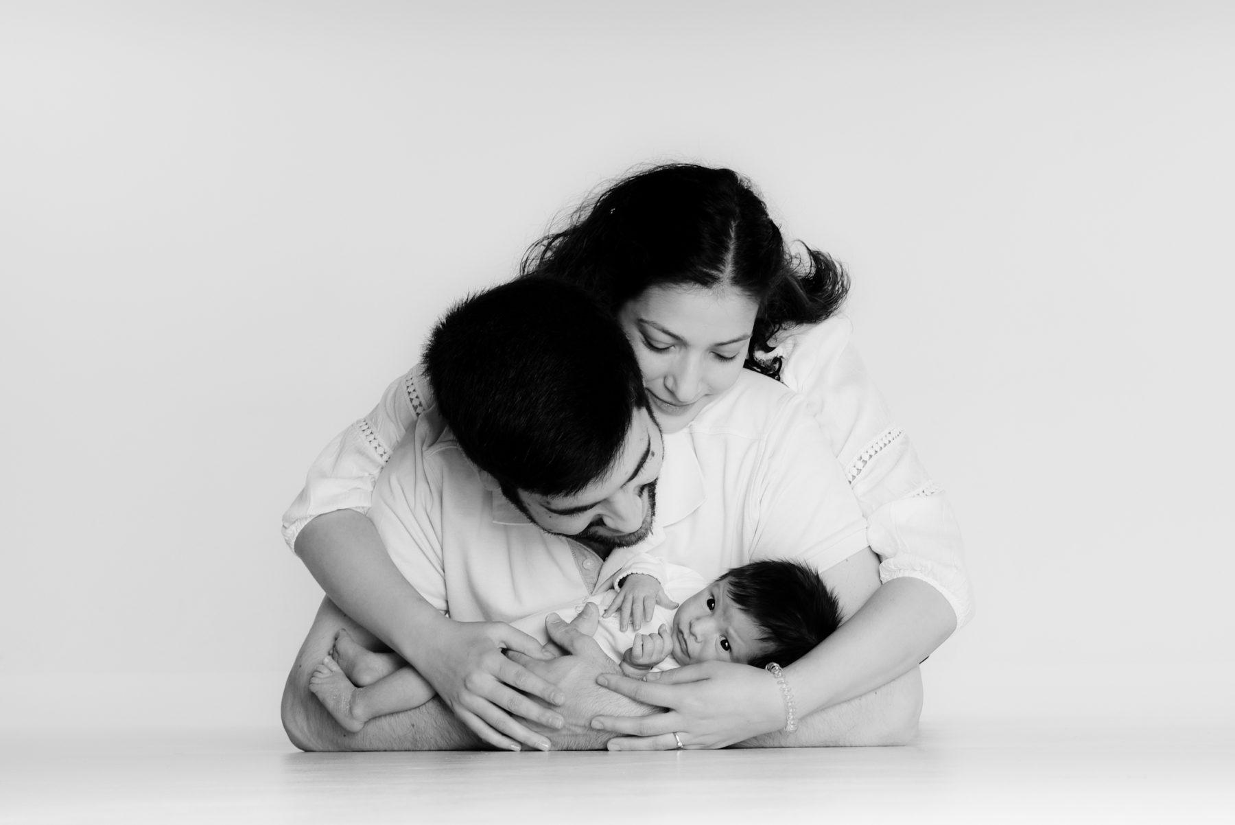 Photographe de grossesse et bébé-66